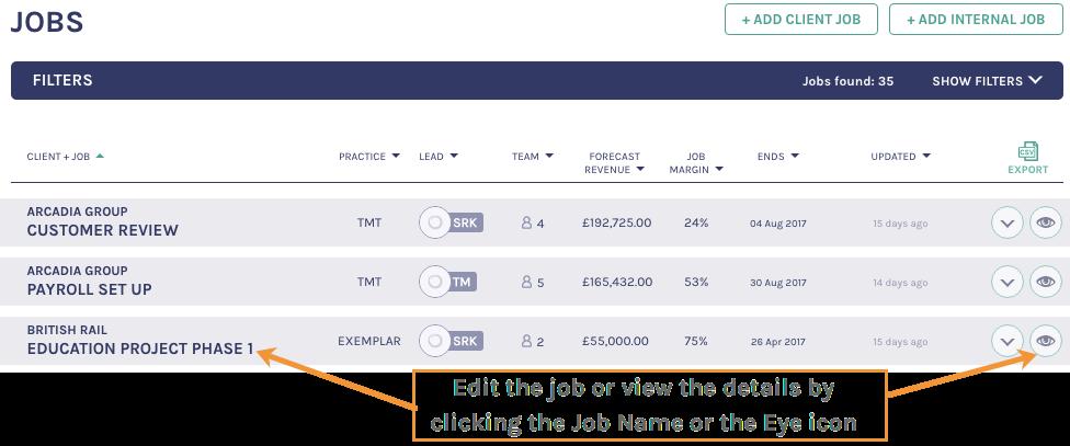 view_jobs_list