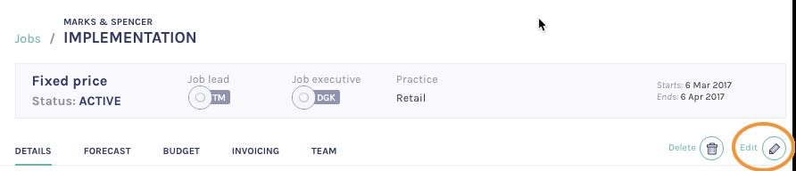 Job_budget_tab