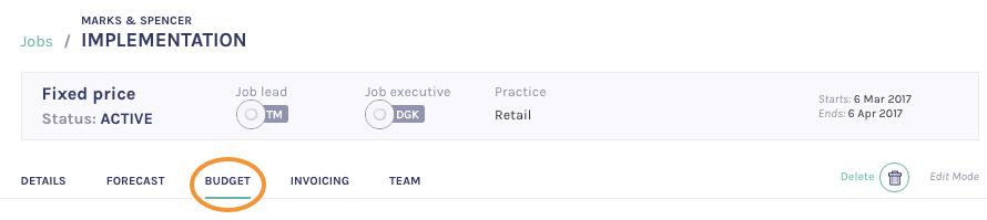 Job_resource_plan