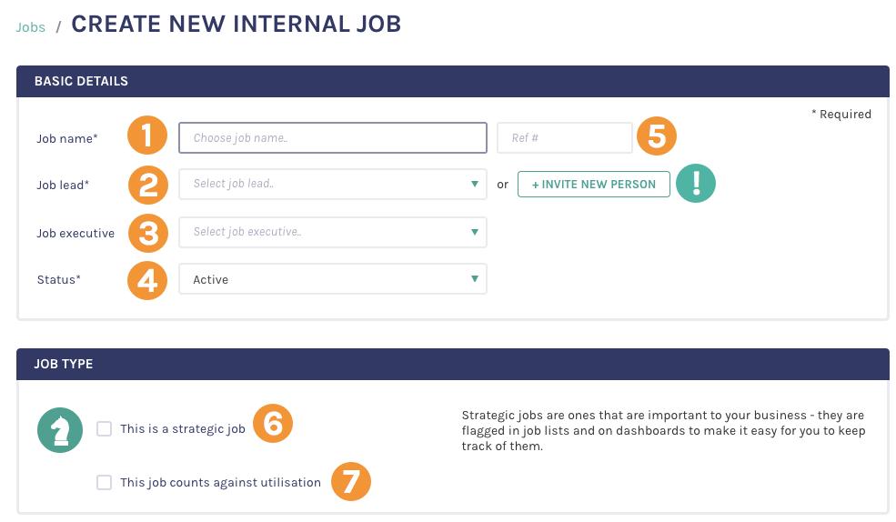 create_internal_job
