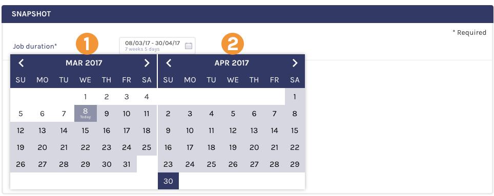 job_duration_calendar