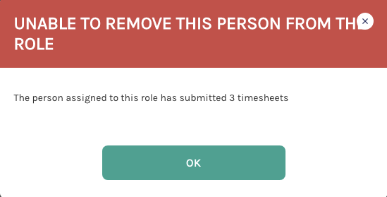 error_message_unable_to_remove_person_from_role