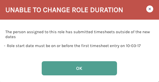 error_message_unable_to_change_job_duration