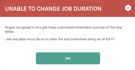 error_unable_to_change_job_duration