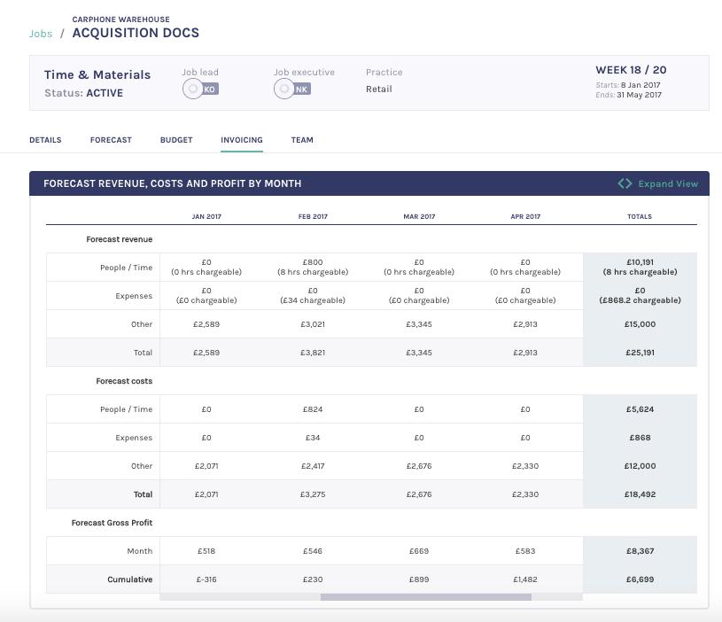 invoicing_tab