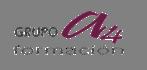 Logo 1 Transparente.gif