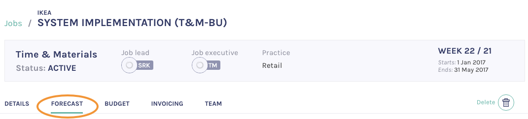 forecast_tab