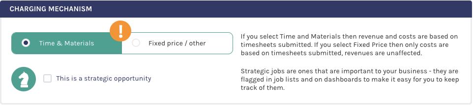 job_type