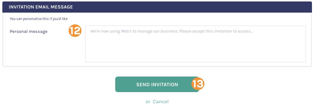 Send_invite