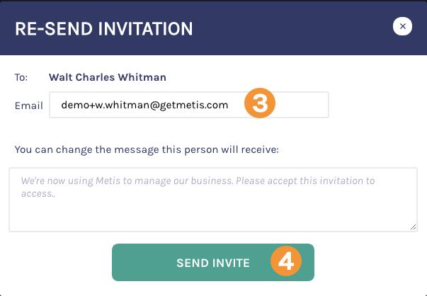 update_and_re-invite