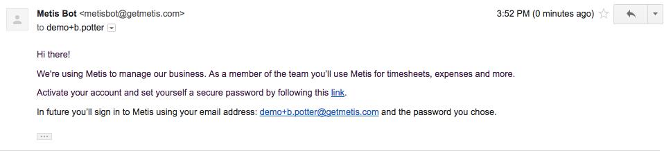email_metisbot