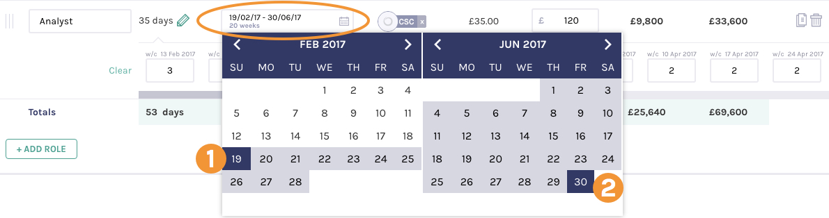 role_duration_calendar
