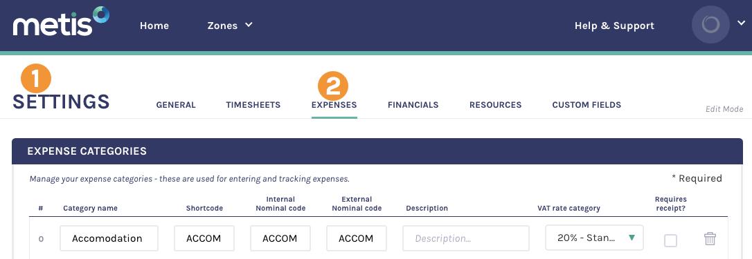 navigate_expenses_approvals