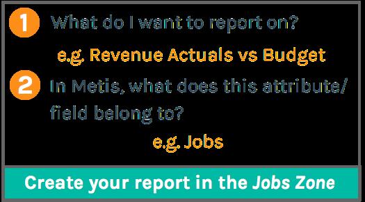 Deciding_report_zone_answered
