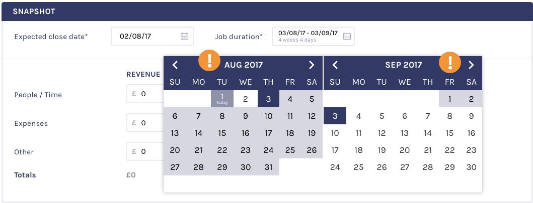 use_calendar_opportunity