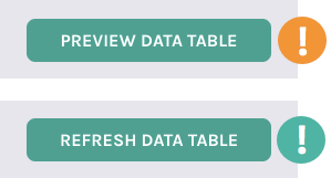 Preview_refresh_data_table