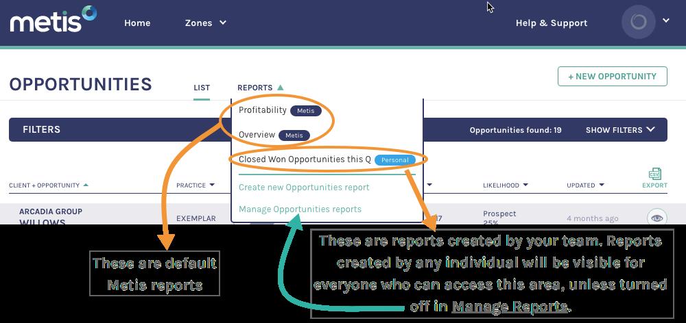 default_report_options