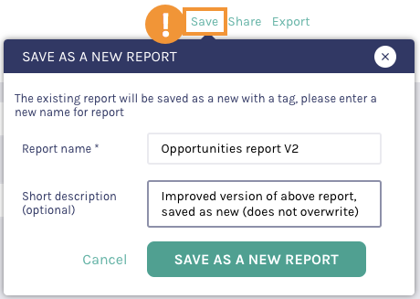 save_report_as_new_item