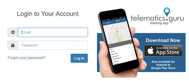 Admin Actions FAQs : Digital Matter Support