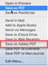 PDF_save_as_Mac_sm.png