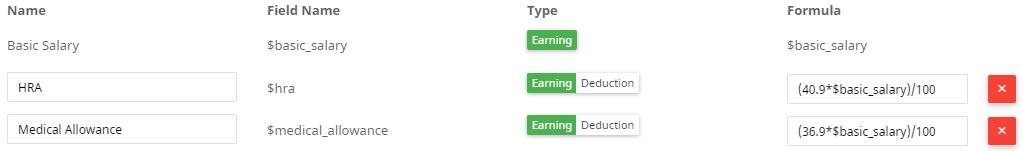 Description: C:\Users\Froiden\Desktop\documentation of snaphrm\Update Salary Group - 2.png