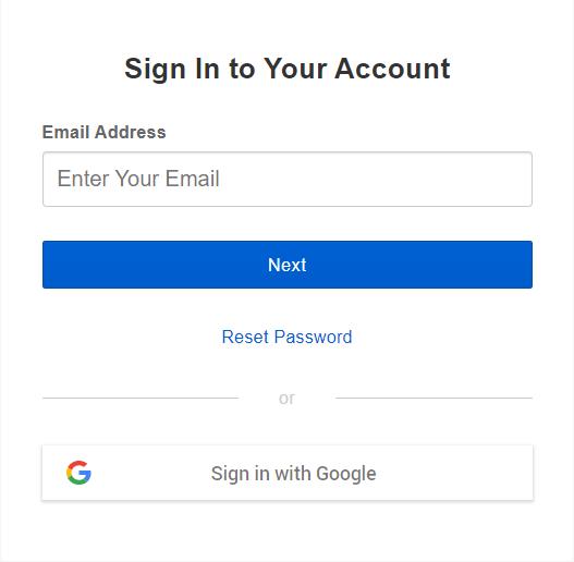 Box___Login_-_Google_Chrome_2020-06-30_15.45.07.png
