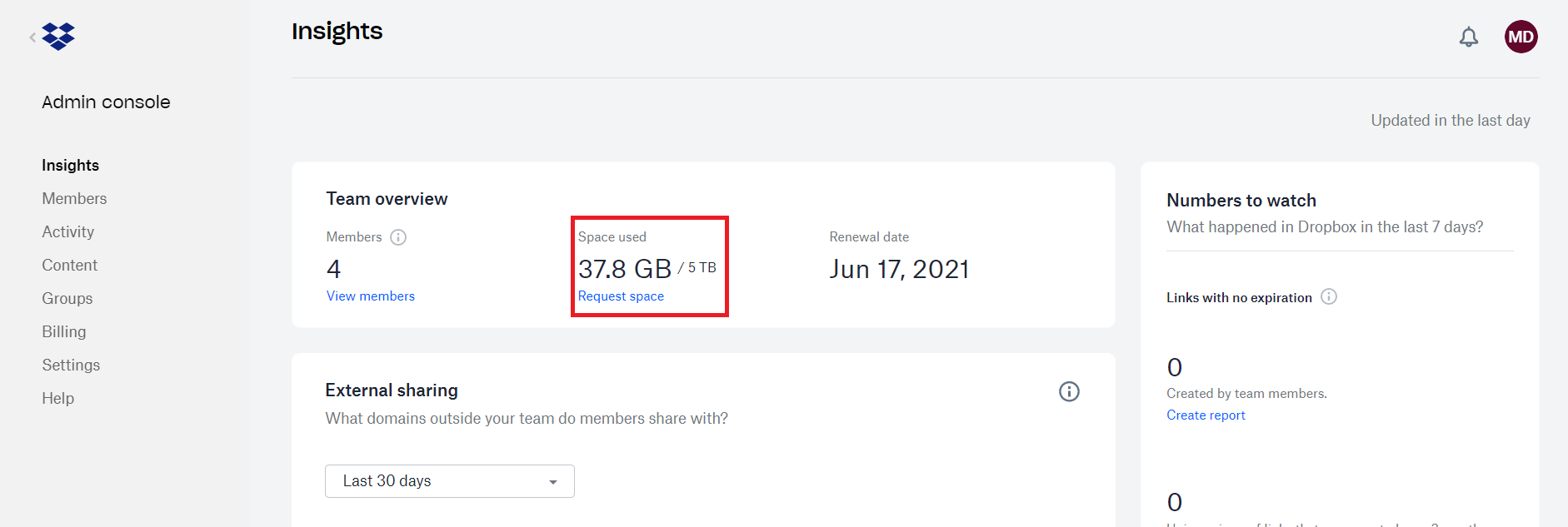 Insights_-_Dropbox_-_Google_Chrome_2020-07-03_12.0.png