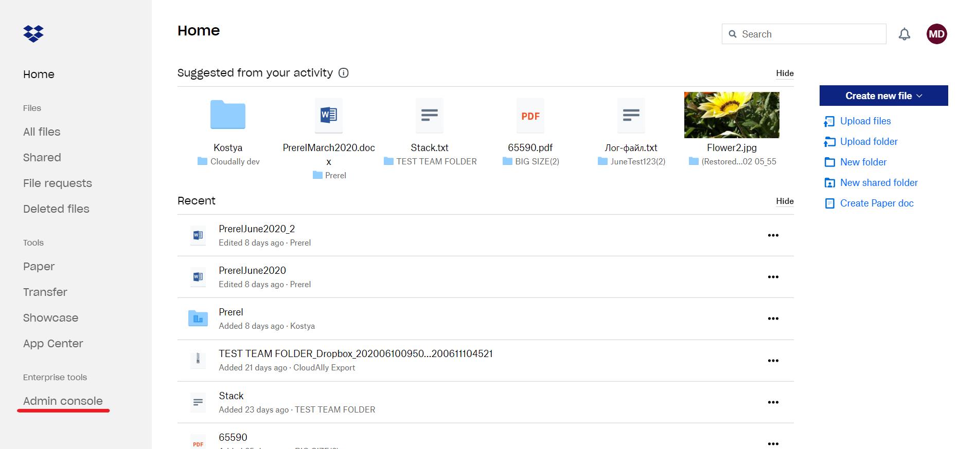 Dropbox_-_Google_Chrome_2020-07-03_11.54.09.png