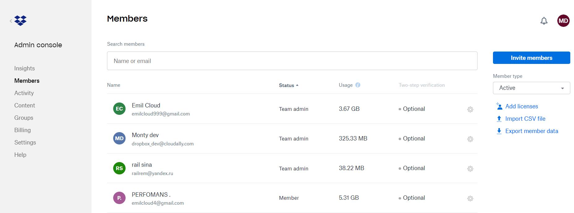 Members_-_Dropbox_-_Google_Chrome_2020-07-03_11.57.png