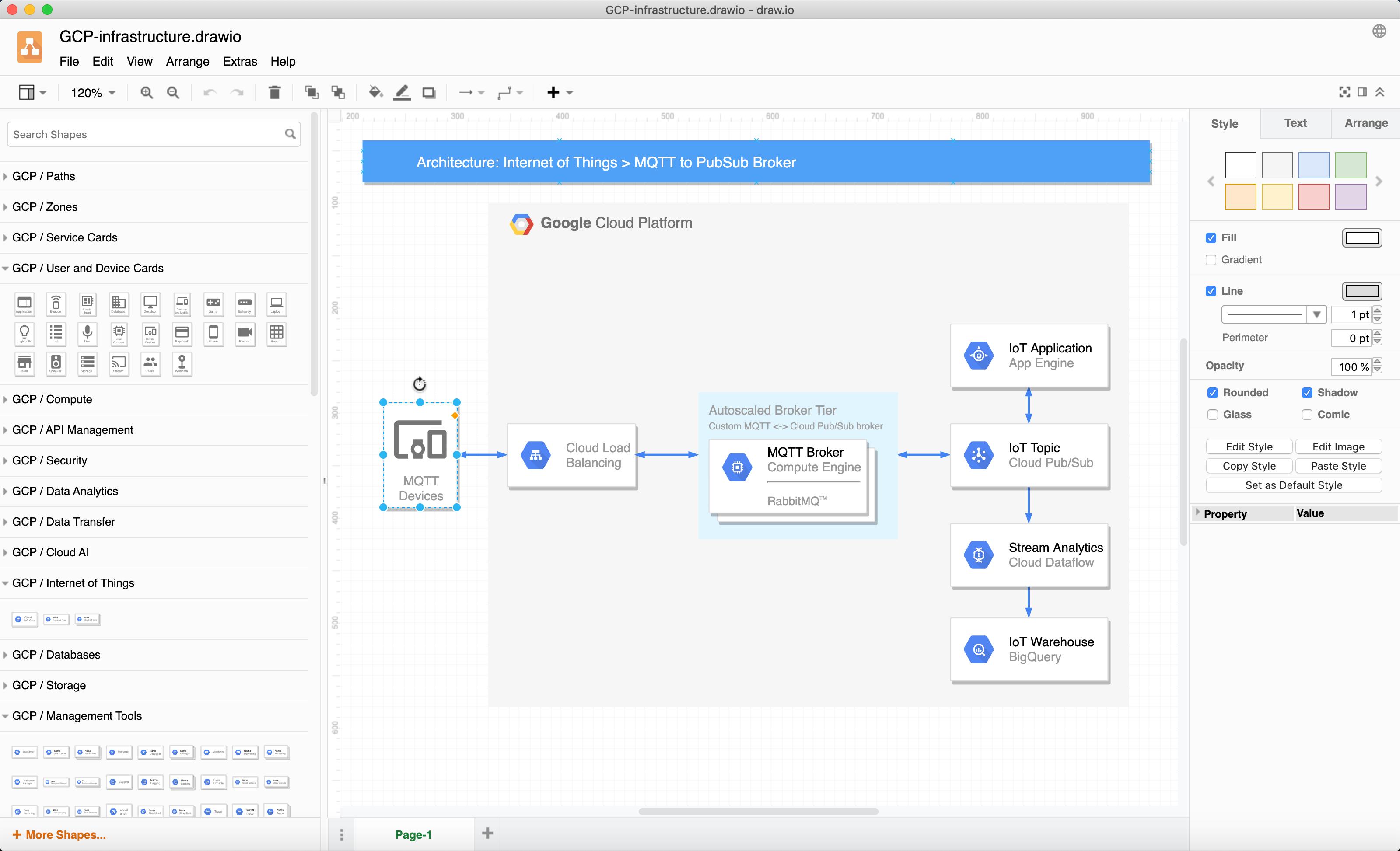 Run Diagrams Net Offline Draw Io Helpdesk