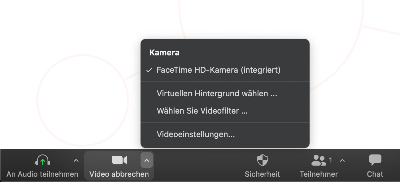 Ein Bild, das Screenshot, sitzend, Monitor, Bildschirm enthält.  Automatisch generierte Beschreibung