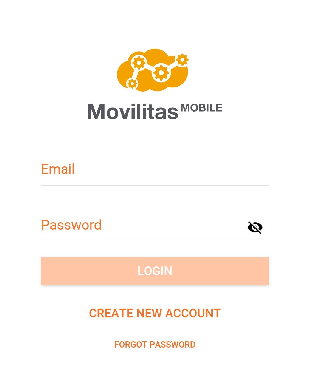 Movilitas Mobile v2