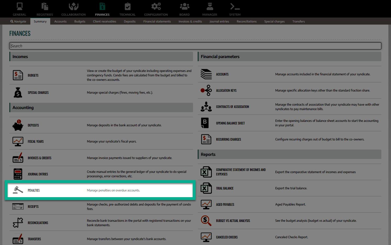 Une image contenant texte, capture d'écran, intérieur  Description générée automatiquement