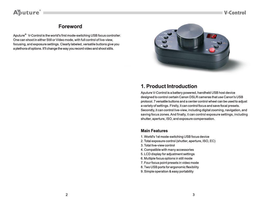 Aperture 3 User Manual Pdf