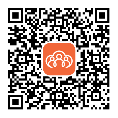 blob1468122785030.png