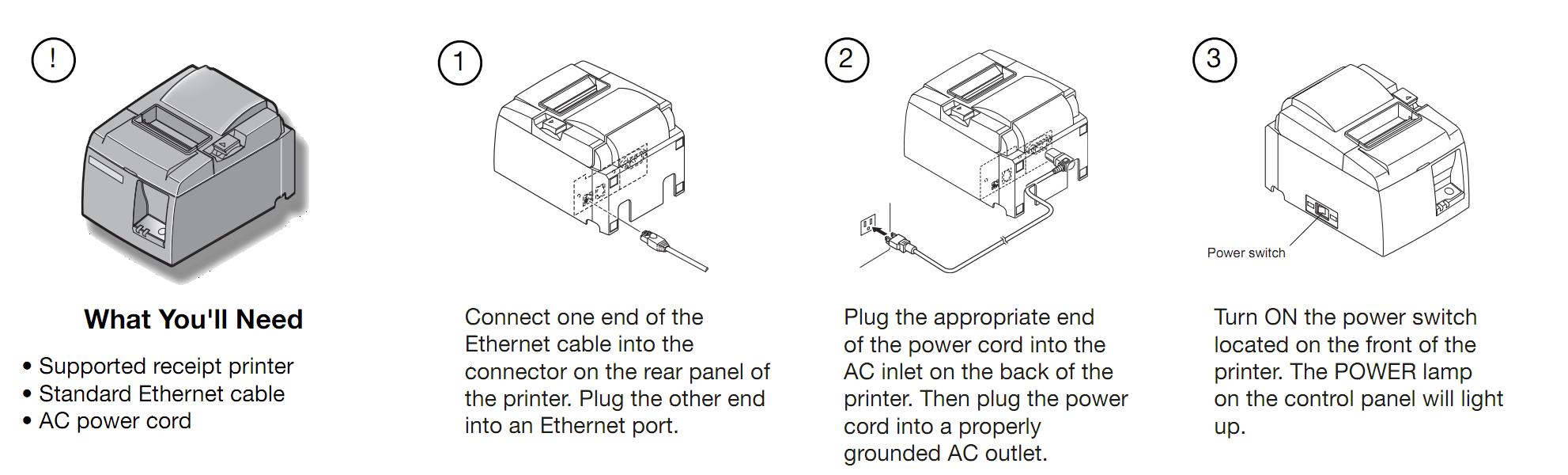 receipt-printer-image.png