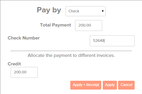 applying_credit.png