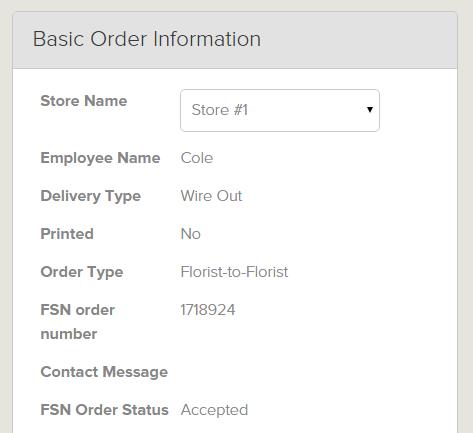 basic order info.png