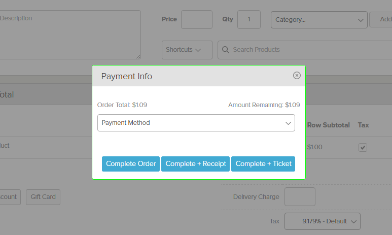 new-payment-screen.png