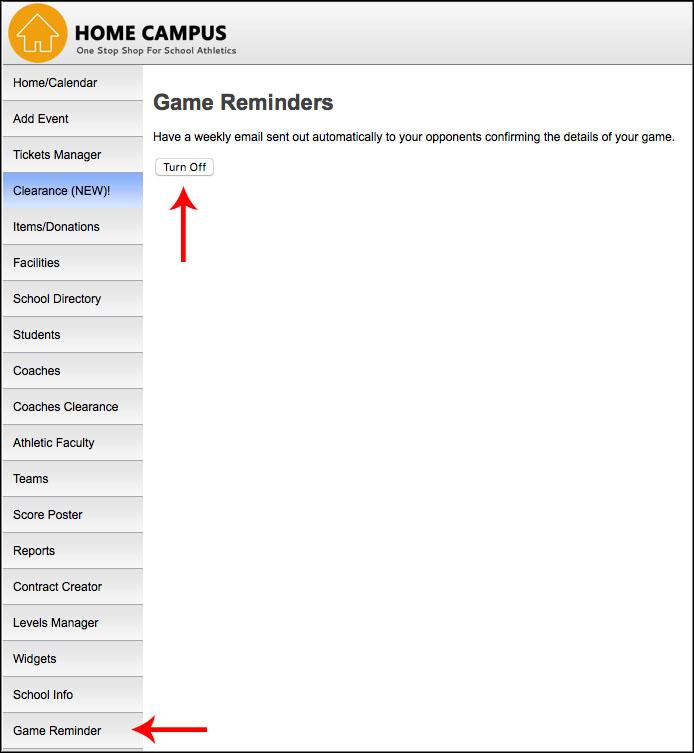 Game Reminder.jpg
