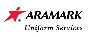 https://tnchamber.org/wp-content/uploads/2013/12/AUS_Logo_4C.jpg