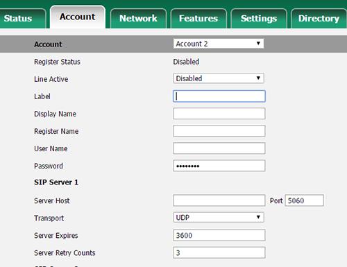 How do I setup a Yealink W52P/W56P Handset and Base? :