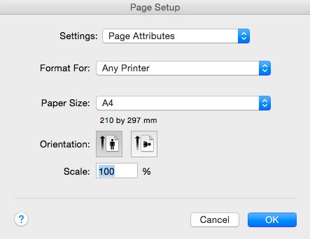 Print Designer Preview : farmerswife