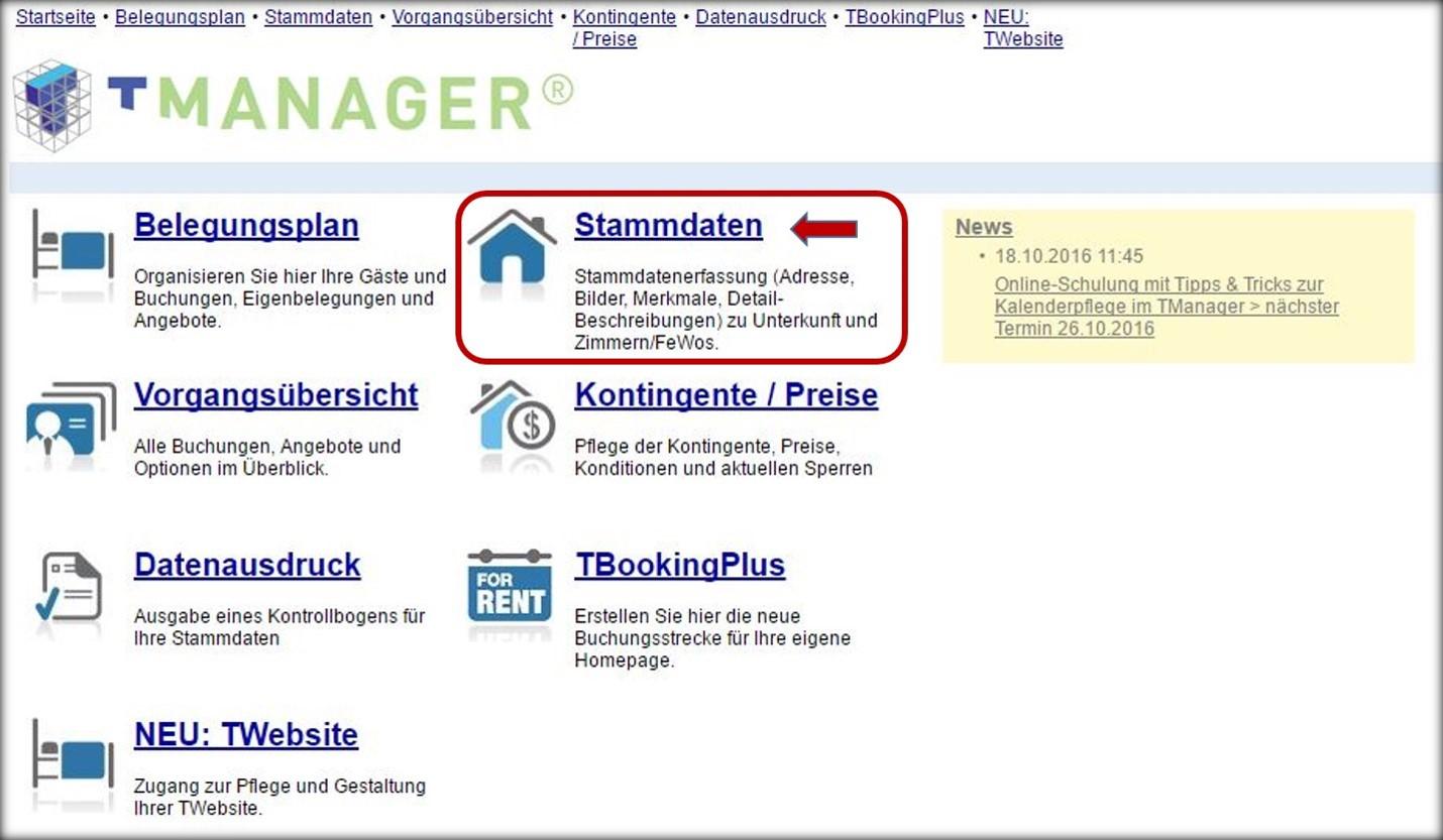 Stammdaten-anklicken_mitRahmen.jpg