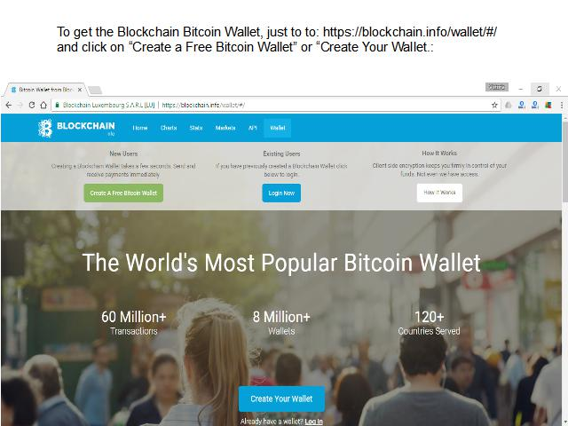 blockchain0.jpg