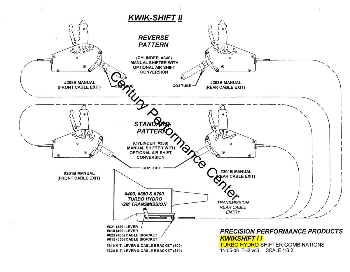 Thm 400 Transmission Wiring Diagram Diagrams Data Base Th400 Turbo Schematic Www Topsimages Com Rh On 95 Astro For Th Parts U