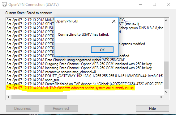 Phcorner tutorial queencee vpn v9