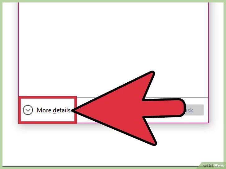 Image intitulée Diagnose a Slow Performing Computer Step 5