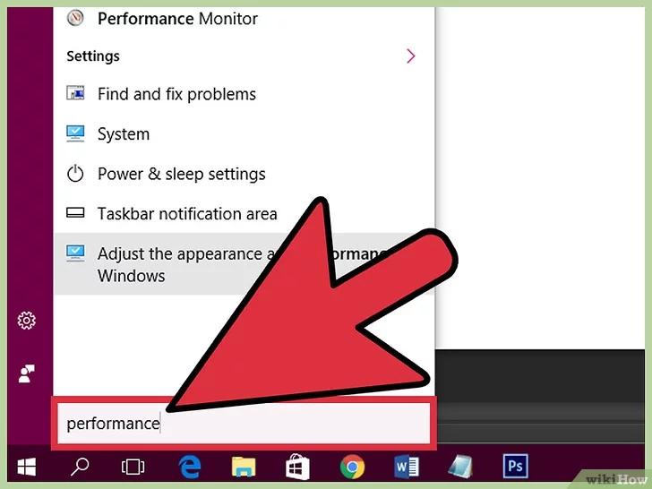 Image intitulée Diagnose a Slow Performing Computer Step 12