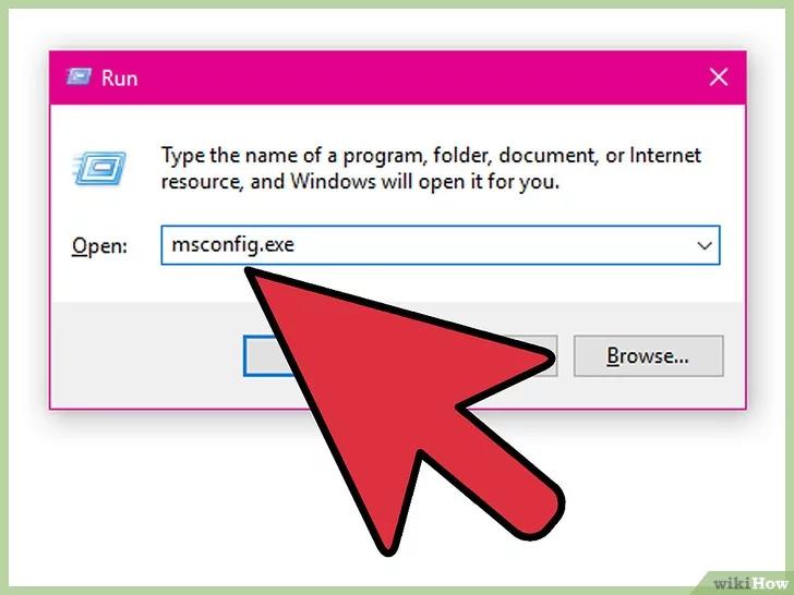 Image intitulée Diagnose a Slow Performing Computer Step 9